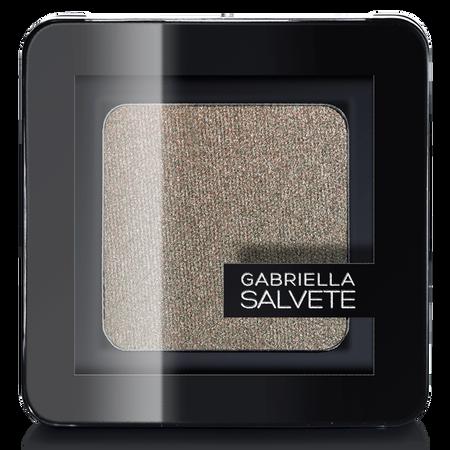 GABRIELLA SALVETE Eyeshadow