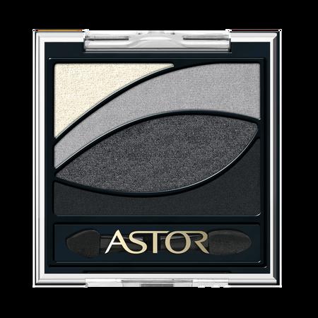 ASTOR EYEARTIST Eyeshadow Palette