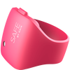 Bild: SAFE by Gaia Alarm-Armband