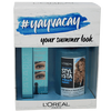 Bild: L'ORÉAL PARIS Coffret #yayvacay - your summer look