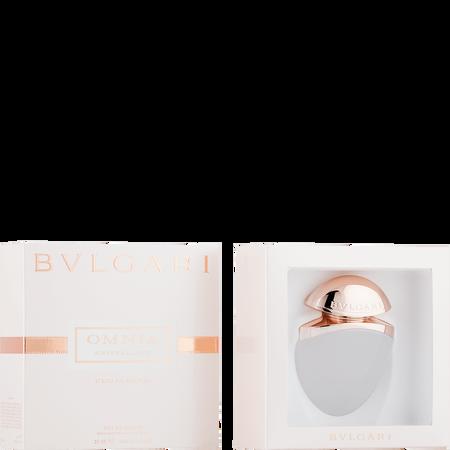 Bvlgari Omnia Crystalline Eau de Parfum (EdP)