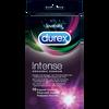 Bild: durex Intense Orgasmic Kondome