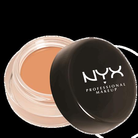 NYX Professional Make-up Dark Circle Concealer