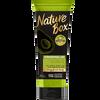 Bild: Nature Box Körperpeeling Avocado-Öl