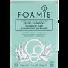Bild: FOAMIE Festes Shampoo für Trockenes Haar