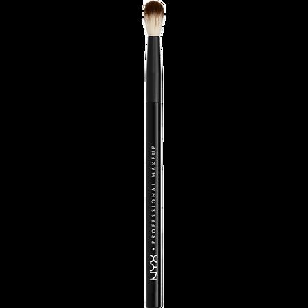 NYX Professional Make-up Pro Blending Brush