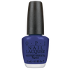 Bild: O.P.I Nail Lacquer dating a royal