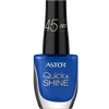 Bild: ASTOR Quick & Shine Nagellack 532