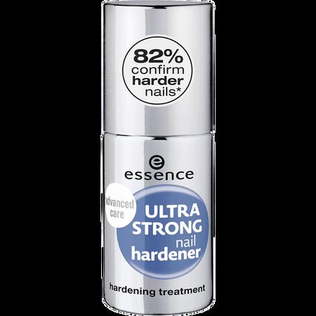 essence Ultra Strong Nagelhärter