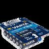 Bild: Varta Longlife Power AAA Batterien