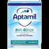 Bild: Aptamil Anti Reflux Andickungsmittel