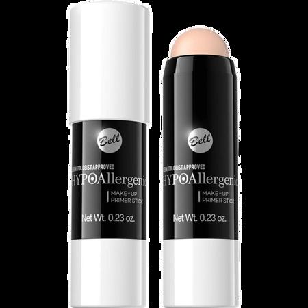 HYPOAllergenic Make-Up Primer Stick