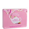 Bild: English Tea Shop Tee-Kollektion Premium Bio