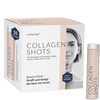 Bild: collavida Collagen Shots -  Beauty Drink