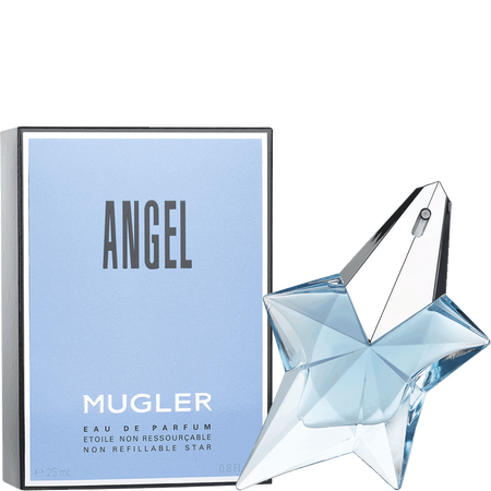 Thierry Mugler Angel Woman Eau de Parfum (EdP)