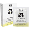 Bild: ikoo Hair Fresh Ups - Anti Frizz Sheets