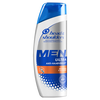 Bild: head & shoulders Men Ultra Anti-Haarverlust Shampoo