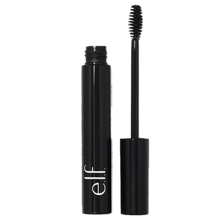 e.l.f. Waterproof Lenghtening & Volumizing Mascara