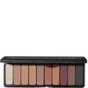 Bild: e.l.f. Made For Matte Eyeshadow Palette