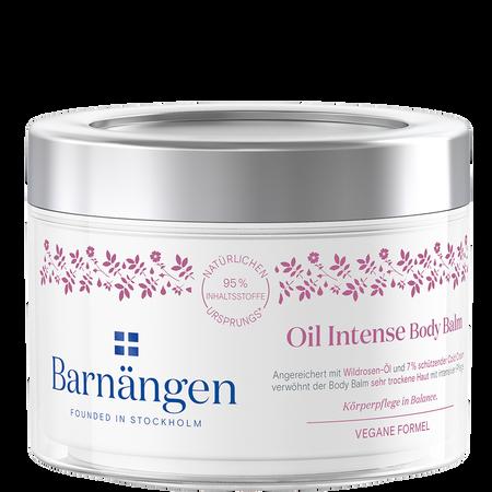 Barnängen Oil Intense Body Balm