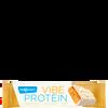 Bild: Max Sport Vibe Protein Caramel Peanut