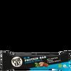Bild: PURYA! Protein Bar Choco-Maca
