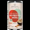 Bild: Bodylove Bio Protein Müsli Nuss Buchweizen