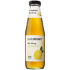 Bild: sodastream Bio Limetten Sirup