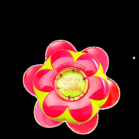 TANGLE TEEZER Flowerpot