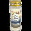 Bild: Hofer Premium Grablicht mit Motiv