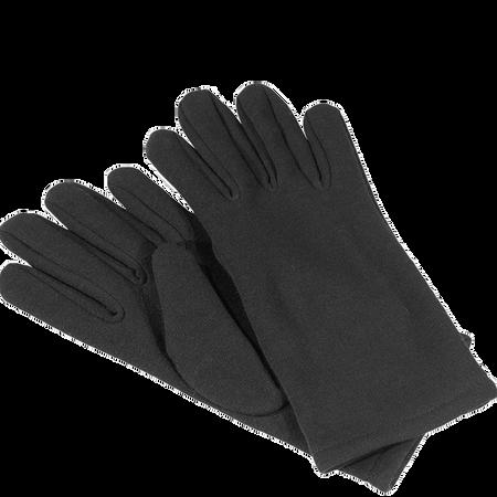 LOOK BY BIPA Handschuh schwarz