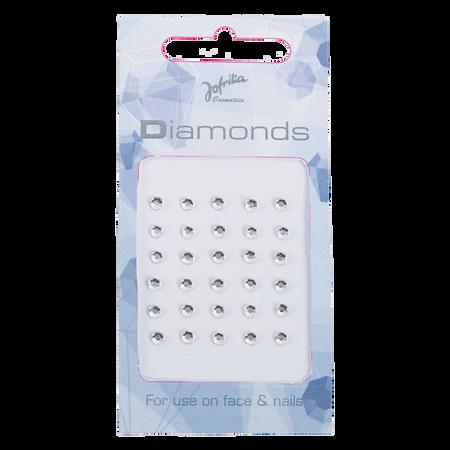 Jofrika Diamonds