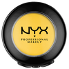Bild: NYX Professional Make-up Hot Singles Eye Shadow stfu