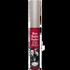 Bild: theBalm Meet Matt(e) Hughes Long-Lasting Liquid Lipppenstift Dedicated