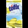 Bild: tofix WC Beckenstein Lemon Nachfüllung 3 Stück
