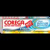 Bild: Corega Ultra Haftcreme frisch