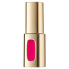 Bild: L'ORÉAL PARIS Color Riche L'Extraordinaire Lippenstift fuchsia drama