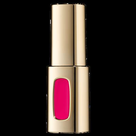 L'ORÉAL PARIS Color Riche L'Extraordinaire Lippenstift