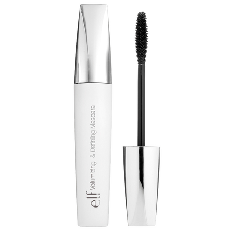 e.l.f. Voluminizing & Defining Mascara