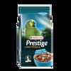 Bild: Versele-Laga Vogelfuttermix für amazone Papageien