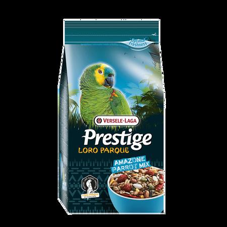Versele-Laga Vogelfuttermix für amazone Papageien
