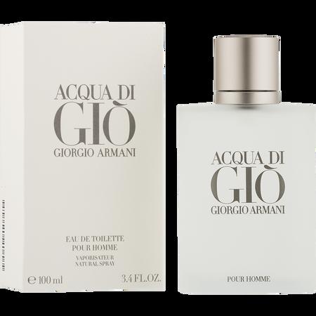 Giorgio Armani Acqua di Gio Eau de Toilette (EdT)