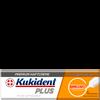 Bild: Kukident Premium Haftcreme Krümelschutz