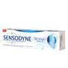 Bild: SENSODYNE Repair & Protect Zahncreme