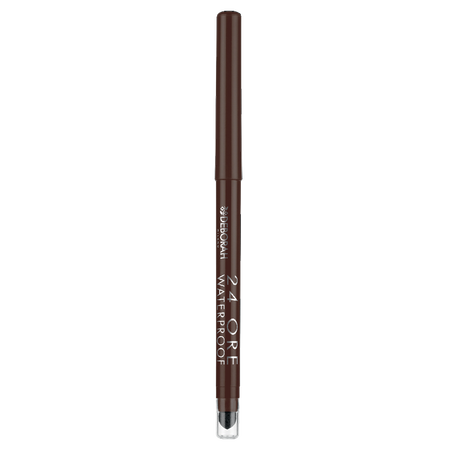 DEBORAH MILANO 24 Ore Eye Pencil Waterproof