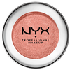 Bild: NYX Professional Make-up Prismatic Eye Shadow fireball