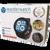 Bild: wanderwatch Smartwatch for Outdoor Play