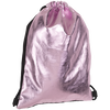 Bild: LOOK BY BIPA Mermaid Beuteltasche pink