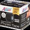 Bild: Aktimed Tape Plus Physio-Tape schwarz