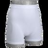 Bild: Abena Abri-Fix Soft Cotton mit Bein  M